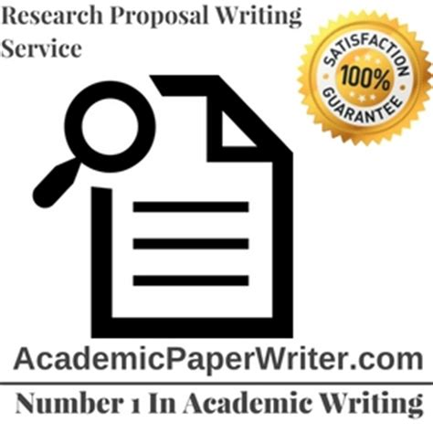 How to write dimensions in a scientific paper