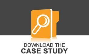 Guest blogging case study